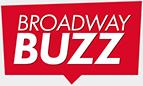 Broadway.com Buzz